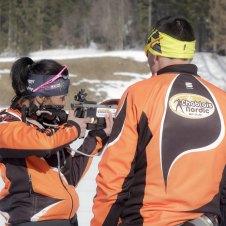 180224-BiathlonImpulse-Contamines-087