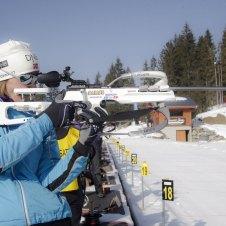 180224-BiathlonImpulse-Contamines-092