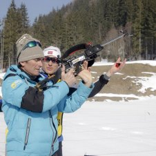 180224-BiathlonImpulse-Contamines-093