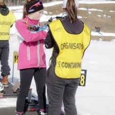 180224-BiathlonImpulse-Contamines-094