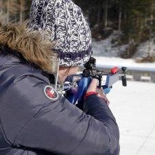 180224-BiathlonImpulse-Contamines-098
