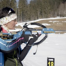 180224-BiathlonImpulse-Contamines-102