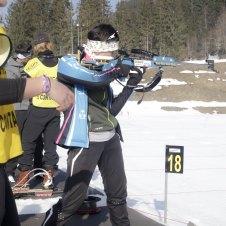 180224-BiathlonImpulse-Contamines-103