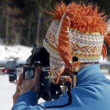180224-BiathlonImpulse-Contamines-107