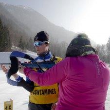 180224-BiathlonImpulse-Contamines-109