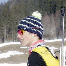 180224-BiathlonImpulse-Contamines-110