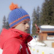 180224-BiathlonImpulse-Contamines-111