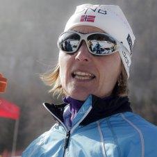 180224-BiathlonImpulse-Contamines-113