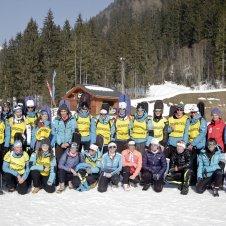 180224-BiathlonImpulse-Contamines-115