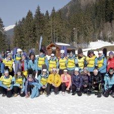 180224-BiathlonImpulse-Contamines-116
