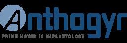 logo-anthogyr_0